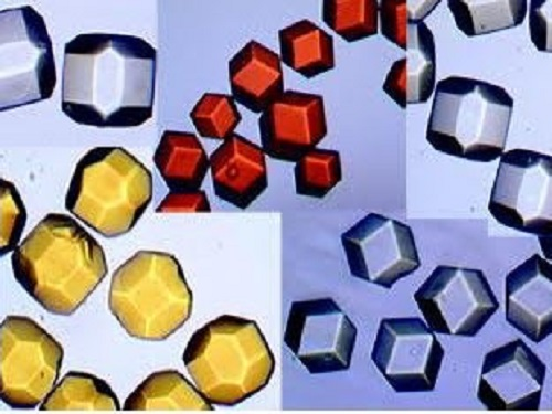 The new method can generate exceptionally stable crystals of MOFs.