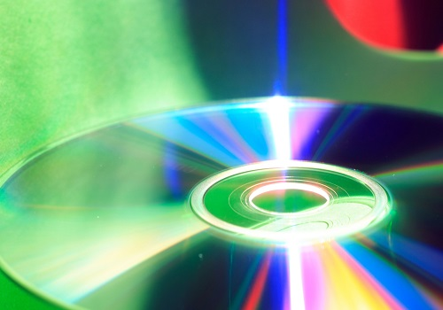 KAUST researchers have developed a greener way to make the common polymer used in CDs and many other applications.