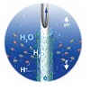 Graphene powers up water purification